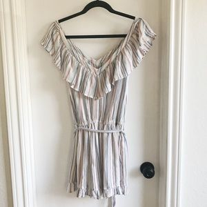 American Eagle Outfitters Other - American eagle romper
